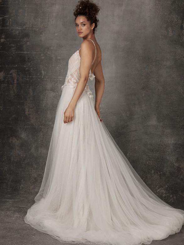 weddin dress 1
