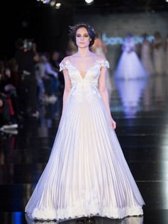 Banu Güven-Fashionist 2016 (27).jpg