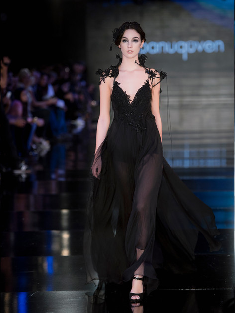 Banu Güven-Fashionist 2016 (14).jpg