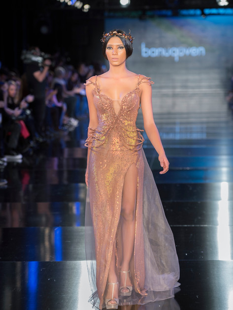 Banu Güven-Fashionist 2016 (11).jpg