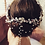 Thumbnail: Saç Aksesuarı