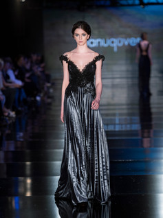 Banu Güven-Fashionist 2016 (16).jpg
