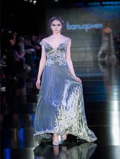 Banu Güven-Fashionist 2016 (18).jpg