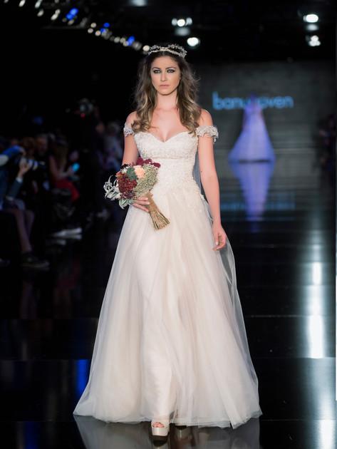 Banu_Güven-Fashionist_2016_(7).jpg