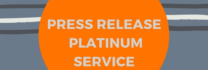 Press Release Add-On: Platinum Service