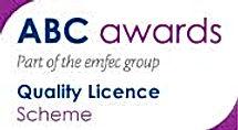 ABC awards copywriting qualfications composing copy