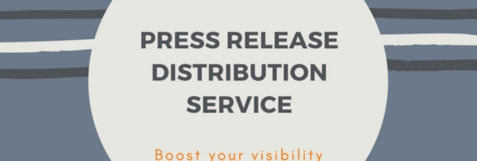Press Release Add-On: Distribution Service