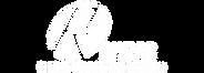 Logo Riwas 270x97.png