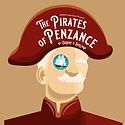 facebook profile pirates.jpg
