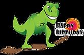 dinosaur-birthday-clip-art-happy-birthda