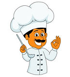 TN_chef-cooking-and-tasting-food-with-ha