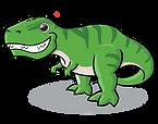Free-dinosaur-clipart-clipartix-2.png