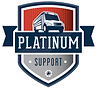 TBB9570-PlatinumSupportLogo_Primary.png
