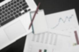 making-a-budget-tracking-finances_edited.jpg