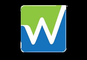 Logo_AFWA_Top5_1_.5824cfe631bd7 copy.png