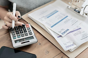 Accounting Controller Services in Phoenix