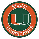 Watch-miami-hurricanes-Online.jpg