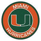 Watch-miami-hurricanes-Online.jpg