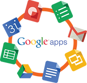 15-google-apps-for-education-training-ed