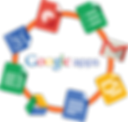 15-google-apps-for-education-training-ed