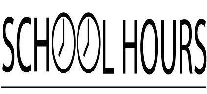 school-hours.jpg