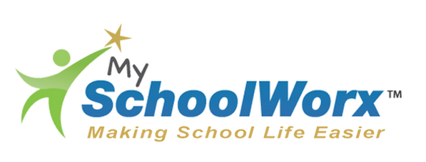MY-SchoolWorx-Logo-min.png