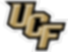 1200px-UCF_Knights_logo.svg.png