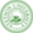 220px-Stetson_Univ_Seal.svg.png