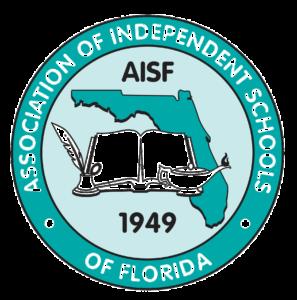 AISF-Color-logo-LP-297x300.png