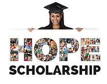 HOPE-scholarship-1.jpg