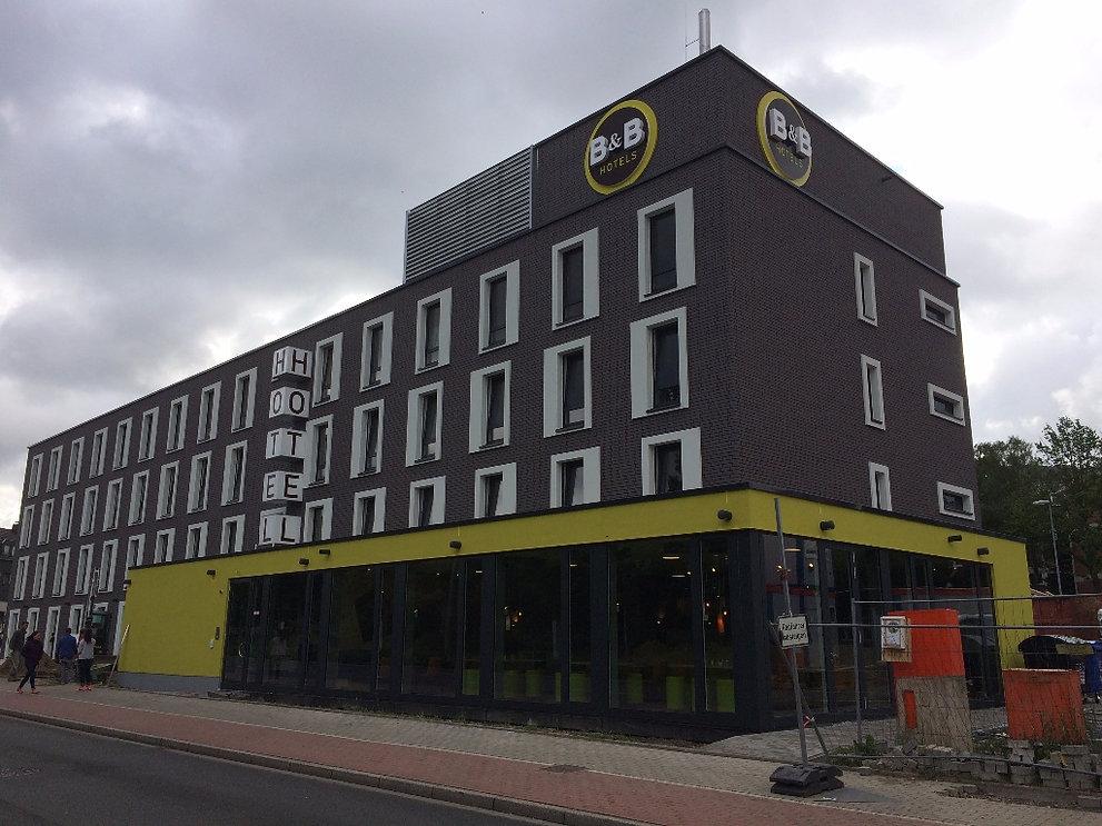 02_B&B_Hotel_Mülheim_an_der_Ruhr.jpg