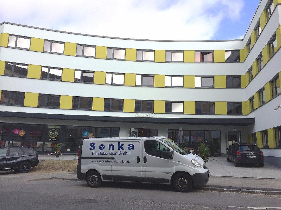 03 B&B Hotel Schweinfurt.jpg