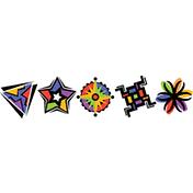 PID logo.png