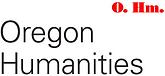 Oregon-Humanities.png