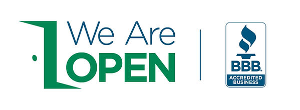 We-Are-Open-BBB-accredited.jpg