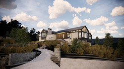 2020-0124-Niemi Residence_Plans & Images