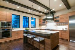 Kitchen_high_1928445