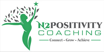 LOGO N2POSITIVITY COACHING large_2.jpg