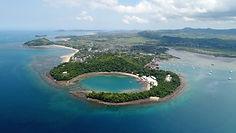 Club de plongée Madagascar, nosy be
