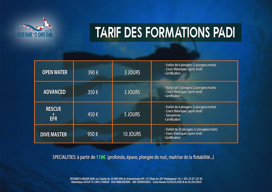 TARIF FORMATIONS PADI.jpg