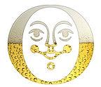 Monks Facke Logo.jpg