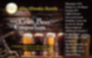 (FINAL)- The Craft Beer List (HR)- jPeg.