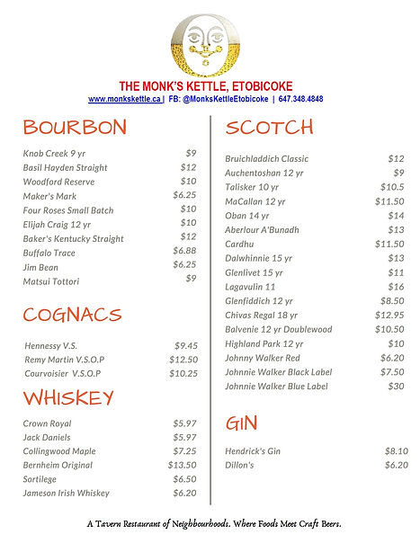 bourbon (dragged).jpg