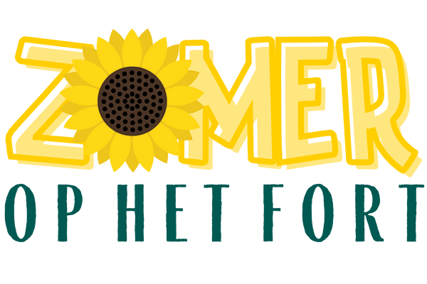 logo met zonnebloem.png