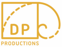 DP Productions