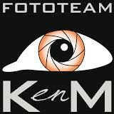 Fototeam KenM