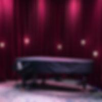 2016-De-Kom-theatercafe-portfolio-18.jpg