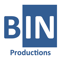 BIN Sound&Vision