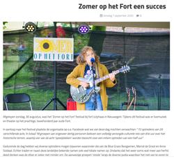 Nieuwegein-Nieuws