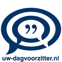 uw-dagvoorzitter.nl